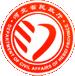 河北省民政厅